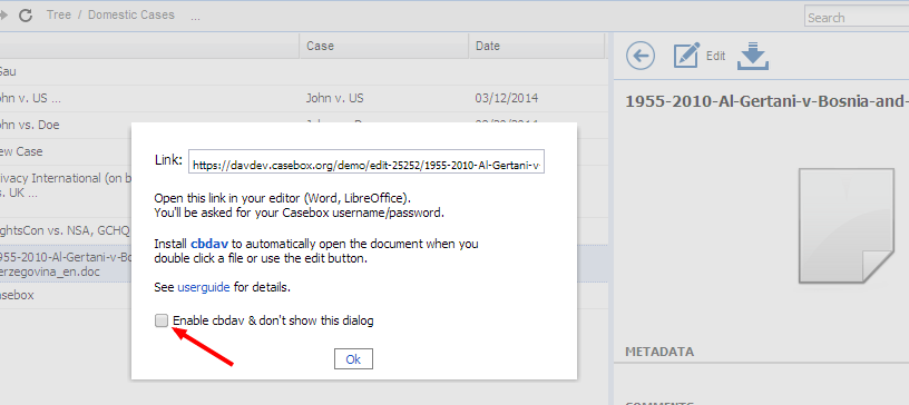 edit word document online